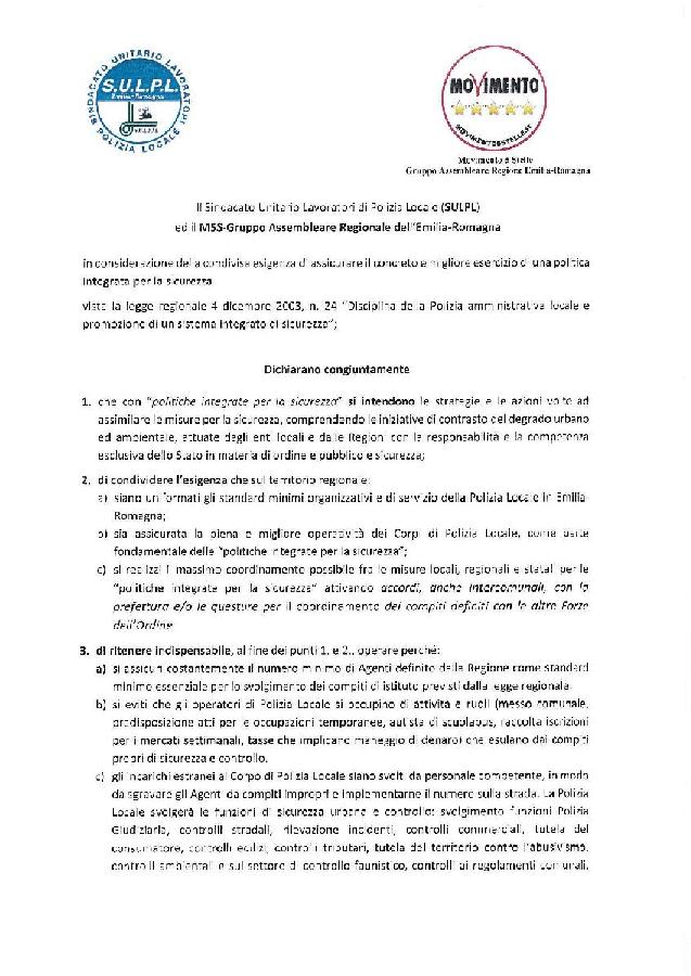 M5S SULPL page 001